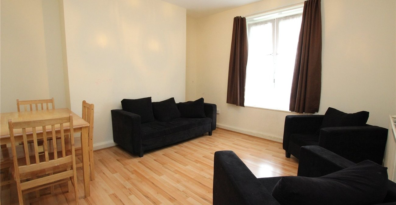 Property To Buy In Plumstead