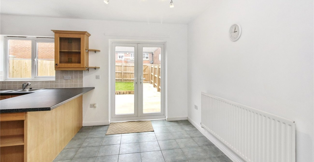 4 bedroom house for sale in Sittingbourne | Robinson Michael & Jackson