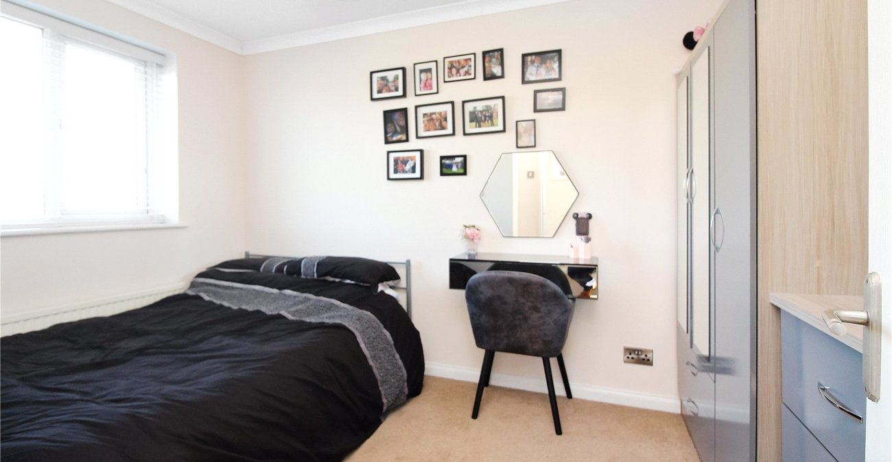3 bedroom house for sale in Kemsley | Robinson Michael & Jackson